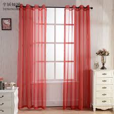 popular kitchen window blinds buy cheap kitchen window blinds lots