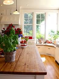 loving family kitchen furniture best 25 cape cod kitchen ideas on cape cod style