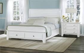 Alexander Julian Bedroom Furniture by Alexander Julian Bedroom Furniture Home Design