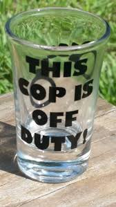 academy graduation gift 25 unique gifts ideas on officer gifts