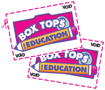 learn more about box tops for education boxtops4education