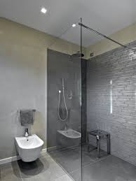 badezimmer mit dusche ohne duschtasse bodengleich duschen besonders schön für senioren