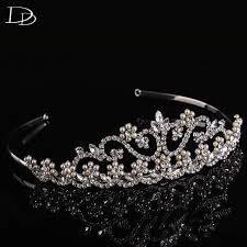 australia trendy wedding hair accessories bridal crowns combs hair