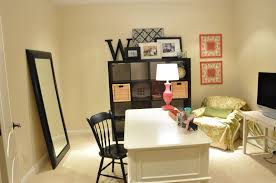 Popular Bedroom Wall Colors 2015 Apartments Neutral Paint Colors Ideas To Beautify Your Walls