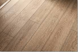 Mannington Laminate Floors Mannington Flooring Legacy Building Products Building Product