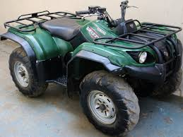 atv and utv com trikes atvs and quads
