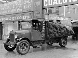nissan clipper truck the stewart motor corporation of buffalo new york usa u2013 myn