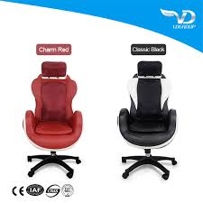 Ergonomic Recliner Chair Recliner Chair Game Chair U2013 High Quality Ergonomic Massage U2013 Vd