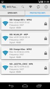 password apk wifi password master 3 6 1 apk for android softstribe