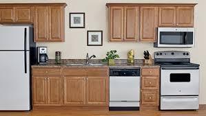 custom kitchen cabinets hd supply