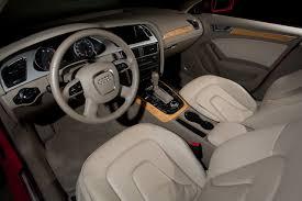 2007 lexus ls 460 interior lexus ls460 interior quality page 14