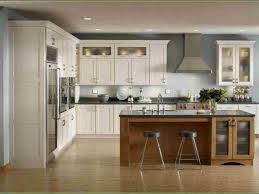 kitchen cabinets refacing amazing kitchen cabinet refacing plain