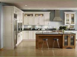 Home Depot Cabinet Refacing Design Tool 100 Kitchen Cabinet Refacing Lowes Best Fresh Kitchen