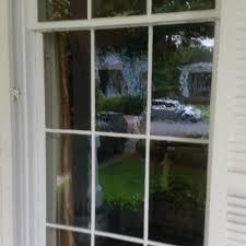 mylar film for windows contemporary interior storm windows home