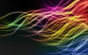glow lights glow light wallpaper by rana rocks on deviantart