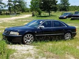 2004 audi s4 blue audi s8 for sale carsforsale com