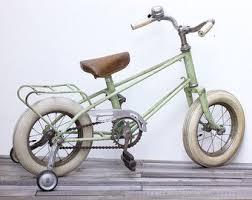 vélo avec siège bébé résultat de recherche d images pour velo vintage avec siege bebe