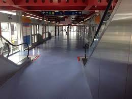 Commercial Rubber Flooring Commercial Rubber Flooring Rubberized Flooring Resilient