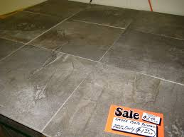 Home Decor Flash Sale Tile Choices Hip House