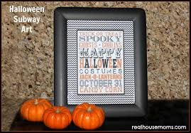 free downloads halloween pictures halloween printables and mod podge numbers