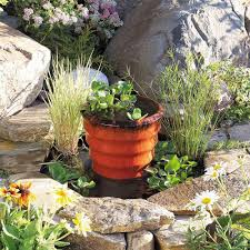 pond fountain and waterfall projects you can diy family handyman