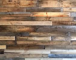 reclaimed wood reclaimed wood etsy
