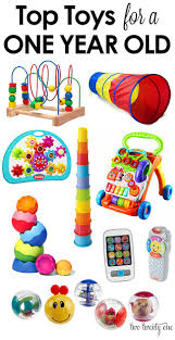 best 25 1 year old toys ideas on pinterest toys for 1 year old