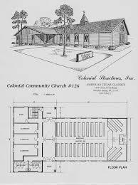 sanctuary floor plans floor plans colonial structures log homes