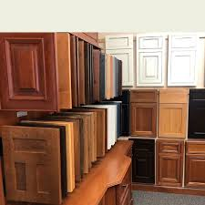 are raised panel cabinet doors out of style cabinet door styles monarch cabinetry flat mitered