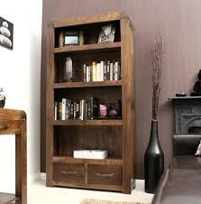 livingroom funiture shiro solid walnut living room furniture storage coffee table with