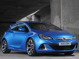 opel astra opc 2006 astra opc