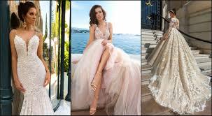 wedding dress covers wedding dress archives yup wedding