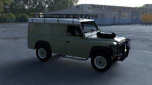 land rover defender 90 interior land rover defender 110 hard top w chassis and interior hdri by