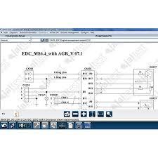 diagrams 27661688 sterling truck wiring diagrams u2013 2001 sterling