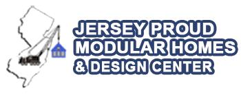 Home Design Center New Jersey Faq Modular Homes New Jersey New Jersey Modular Homes And