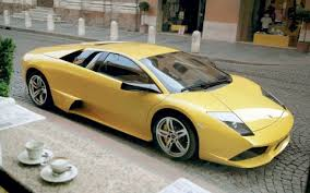 lamborghini car price list top 10 least fuel efficient cars for 2008 carzi