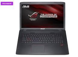 ordinateur de bureau puissant ordinateur bureau puissant prix pas cher cdiscount concernant