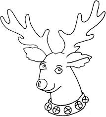 free christmas clipart free craft project clipart