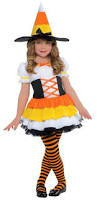 Candy Corn Costume Corn Costume For Kids Costume Model Ideas