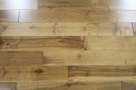 canadian maple leaf 3 4 x 4 1 4 solid hardwood flooring