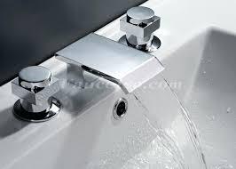 bathroom sink faucet bathroom sink faucets pegasus bathroom sink