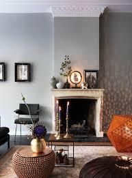 Modern Chic Living Room Ideas by 222 Best Living Room Roomed Nl Images On Pinterest Living