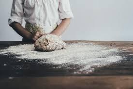 formation cuisine adulte formation cuisine cuisinier adulte etablissements à