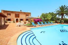 cheap holidays to spain my top 5 half price holidays to mallorca