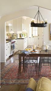 Spanish Home Interior Design by Best 25 Spanish Revival Home Ideas On Pinterest Spanish Revival