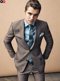 what color shirt with light grey suit what do i wear with a turquoise shirt quora