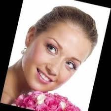 makeup artist in miami fl makeup artist miami fl makeup