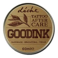 tattoo aftercare cream uk good ink tattoo aftercare 100 natural after tattoo cream