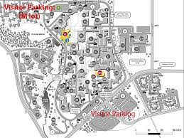 Western Washington University Campus Map by Location Maps And Directions Environmental Justice Convergence