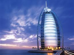 luxury all suite hotel on the dubai coastline underwater room burj
